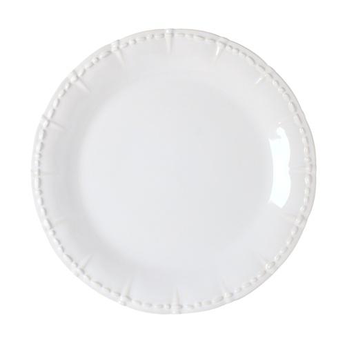 skyros historia dinner plate, paperwhiteskyros designs
